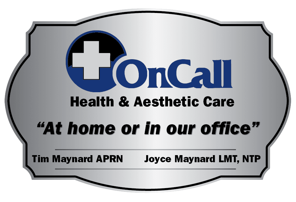 On Call Health and Aesthetic Care